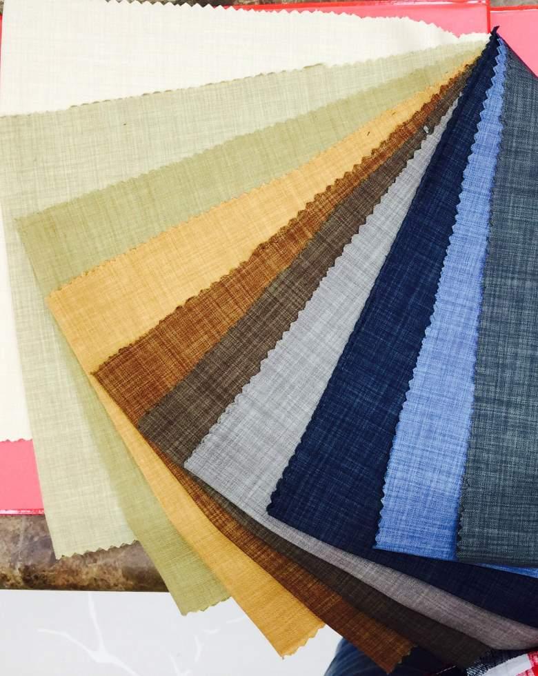 cloth-variety-780x980